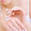 Handpflege für die kalte Jahreszeit…. | Style my Fashion