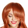 Frisurentrends im Herbst und Winter 2014/15 | Style my Fashion