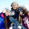 Tipps für die Ski- und Snowboard Fashion 2014/15 | Style my Fashion
