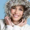 Winterjacken mit Style und Funktion | Style my Fashion