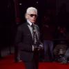 Karl Lagerfeld - Unser Mann in Paris | Style my Fashion