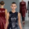 Modetrends 2015: Das tragen wir dieses Jahr!  | Style my Fashion