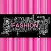 "in fashion munich ""The Special"" - München | Style my Fashion"