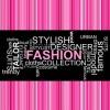 Fashionbilder - Kunstausstellung in Hamburg  | Style my Fashion