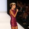 GNTM geht in die nächste Runde | Style my Fashion