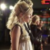 Sienna Miller im Style-Fokus | Style my Fashion
