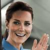 Kate Middleton im Style-Fokus   Style my Fashion