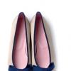 Die Geschichte der Ballerinas   Style my Fashion