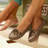 Trendy in den Frühling: Welche Schuhe für den Übergang | Style my Fashion