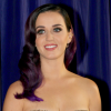 Katy Perry im Style-Fokus   Style my Fashion