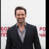 Hugh Jackman im Style-Fokus | Style my Fashion