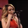 Rihanna im Style-Fokus | Style my Fashion