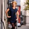 Dunkel bestrumpft durch Herbst und Winter | Style my Fashion
