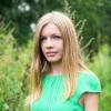 Sommerkleider – richtig Problemzonen kaschieren  | Style my Fashion