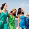 Und welche Farben erwarten uns diesen Sommer? | Style my Fashion