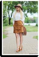 BohoLove | Style my Fashion