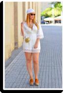 Fortuneteller | Style my Fashion