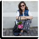 City Denim Boho | Style my Fashion