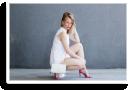 FASHION WEEK LOOK | MIDI | Style my Fashion