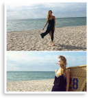 Ostsee | Style my Fashion