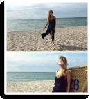 Ostsee | Style my Fashion