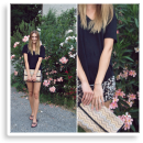 Wild Summer | Style my Fashion