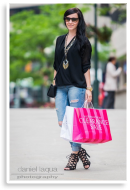 Shoppinglove | Style my Fashion