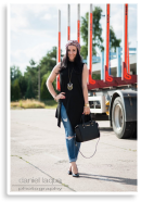 Fashion Courage  | Style my Fashion