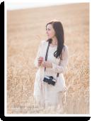 White Lace Dress | Style my Fashion