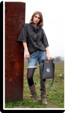 Shorts im Herbst | Style my Fashion