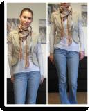 Basic Shirt | Style my Fashion