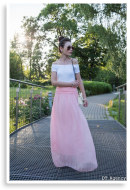 The Garden Meeting | Style my Fashion