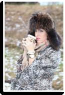 Chapka | Style my Fashion