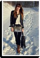 Winter Wonderland   Style my Fashion