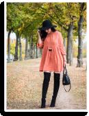 Sweet fall | Style my Fashion
