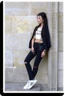 Simplicity | Style my Fashion