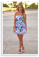 Bouquet | Style my Fashion