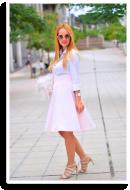 Soft Pink | Style my Fashion