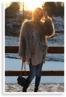 Winter | Style my Fashion