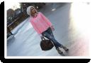 pink   Style my Fashion