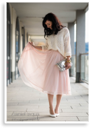 Goodbye sweet fall | Style my Fashion