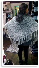 Poncho's  | Style my Fashion