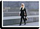 Black Cape | Style my Fashion