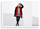 XMAS LOOK | Style my Fashion
