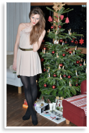 Christmas Time | Style my Fashion