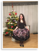 Happy New Year 2016! | Style my Fashion