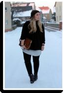 MBFWB First Look | Style my Fashion