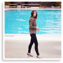 pool | Style my Fashion
