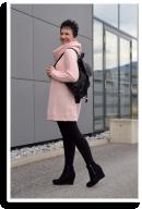 Rucksack! | Style my Fashion