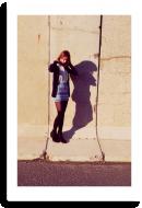 Erste Sonnenstrahlen genießen :) | Style my Fashion